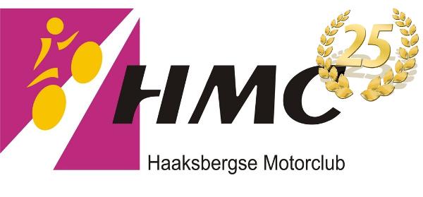 Haaksbergse Motor Club